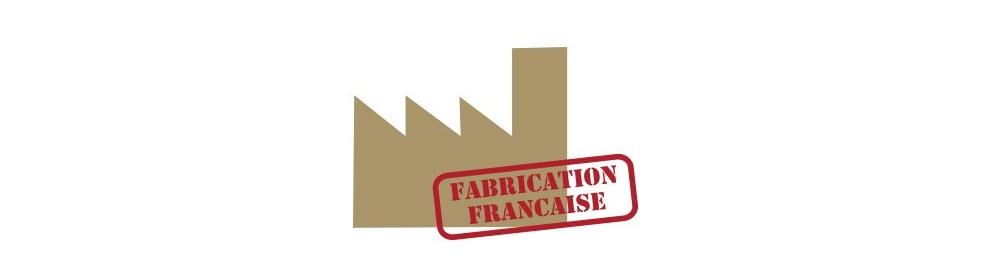 Ipclop a mis en ligne un annuaire des boutiques e cigarettes pour Paris et ailleurs…