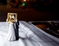 Miss Eve votre organisatrice mariage Toulon