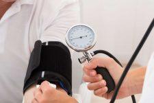 Utilisez Les-docteurs.fr pour trouver rapidement un médecin généraliste à Lille
