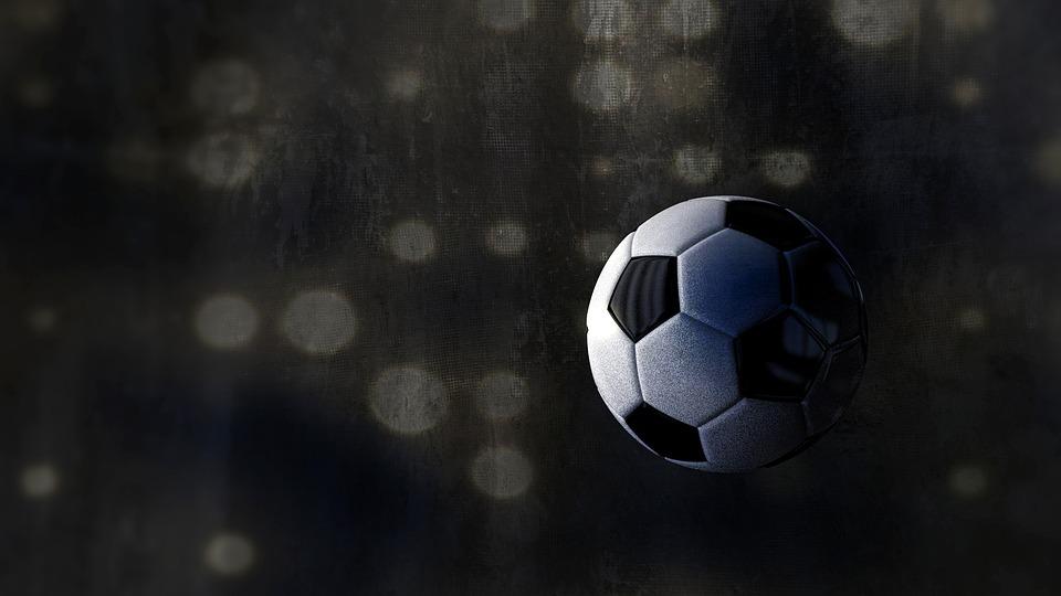 Contre Rennes, Monaco va-t-il confirmer sa place de leader dans le classement?