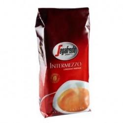 L'art de préparer son café avec une cafetière filtre