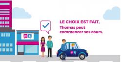 Cours 2 phases Genève : explications et conseils de My driving school