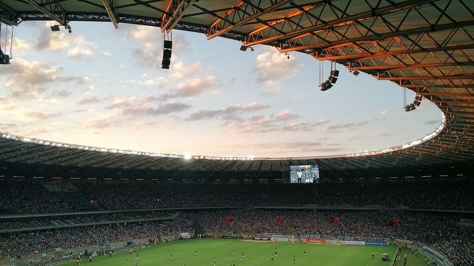Euro 2021 : L'UEFA confirme que les spectateurs pourront bien retourner dans les stades !